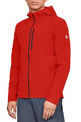 Under Armour Outrun the Storm Jacket 1318013