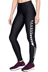 Under Armour HeatGear Armour Graphic 1318205