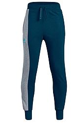 Under Armour Riva lJoggers - Blocked 1318225