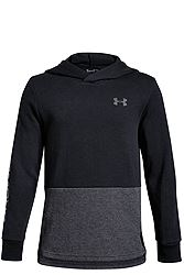 Under Armour Double Knit 1318236
