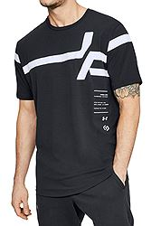 Under Armour Striped 1318559