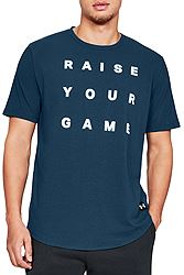 Under Armour Raise Your Game 1318565