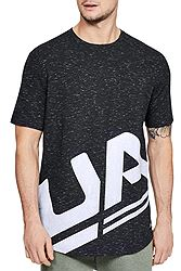 Under Armour Sportstyle Branded 1318567