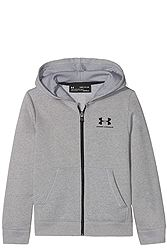 Under Armour EU Cotton Fleece 1320133