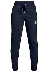 Under Armour EU Fleece 1320135