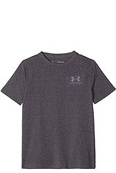Under Armour Charged Cotton® 1320145