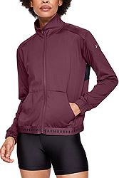Under Armour HeatGear® Armour Full Zip 1320589
