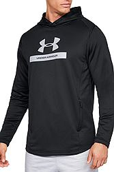 Under Armour MK1 Terry Graphic 1320666