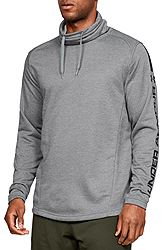 Under Armour MK-1 Terry Funnel 1320667