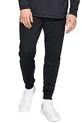 Under Armour MK1 Terry Jogger 1320670