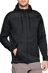 Under Armour ColdGear Swacket 1320710