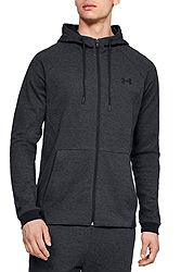 Under Armour Unstoppable 2X Knit FZ 1320722