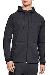 Under Armour Unstoppable Double Knit Full Zip 1320722