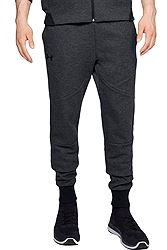 Under Armour Unstoppable Double Knit Joggers 1320725