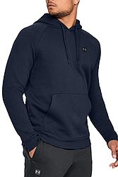 Under Armour Rival Fleece 1320736