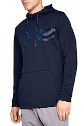 Under Armour Armour Fleece Spectrum 1320748