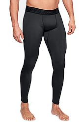 Under Armour Cold Gear 1320812