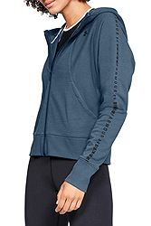 Under Armour Microthread Fleece Graphic 1321182