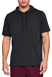 Under Armour Microthread Terry 1323103