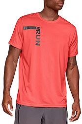 Under Armour Run Tall Graphic 1324500