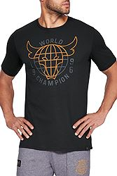Under Armour Project Rock World Champion 1326384
