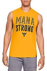 Under Armour Project Rock Mana Strong 1326385