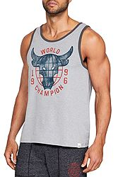 Under Armour Project Rock World Champion 1326390