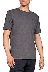 Under Armour Sportstyle Left Chest 1326799