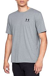 Under Armour Sportstyle LeftChest 1326799
