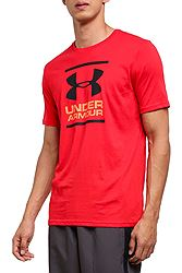 Under Armour GL Foundation 1326849