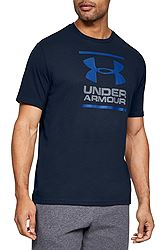 Under Armour Foundation 1326849