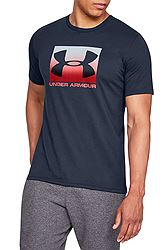 Under Armour Boxed Sportstyle 1329581