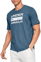 Under Armour Team Issue Wordmark 1329582
