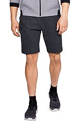 Under Armour Unstoppable Double Knit 1329714
