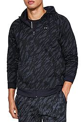 Under Armour Rival Fleece Camo 1329748