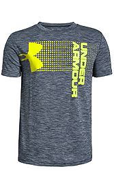 Under Armour Crossfade Tee 1331684
