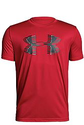 Under Armour UA Tech™ Big Logo Solid 1331687