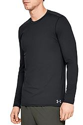 Under Armour ColdGear Fitted Crew 1332491