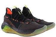Under Armour Curry 6 3020612