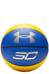 Under Armour Stephen Curry 30 Composite 1328459