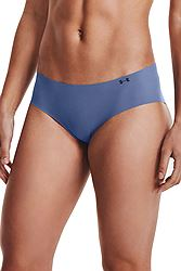 Under Armour Pure Stretch Hipster (3 Τεμάχια) 1325616