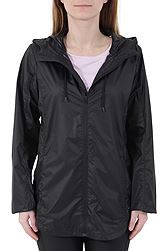 Under Armour Prevail Windbreaker 1325785