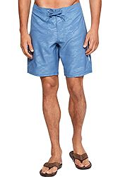 Under Armour Shore Break 1325890