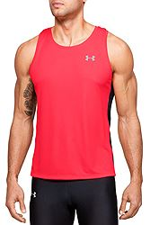 Under Armour Speed Stride Singlet 1326537