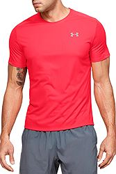 Under Armour Speed Stride 1326564