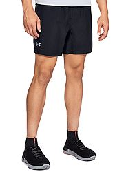 Under Armour Speed Stride Solid  7 1326568