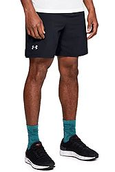 Under Armour Launch SW 7'' 1326572