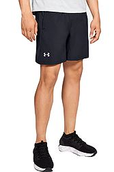 Under Armour Launch SW 2-in-1 1326576