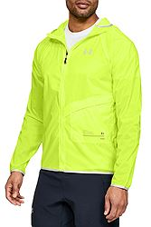 Under Armour Qualifier Storm Packable 1326597
