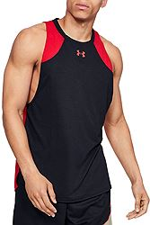Under Armour Baseline Performance 1326706